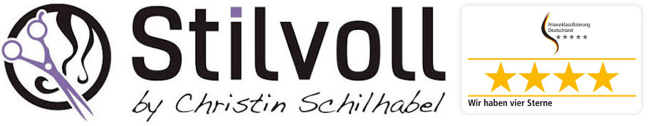 Stilvoll by Christin Schilhabel